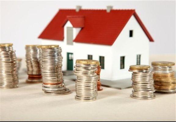 ابلاغ بخشنامه وام ودیعه مسکن به بانکهای عامل