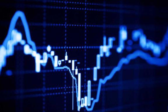 «خگستر» بیشترین حجم معاملات بازار را از آن خود کرد