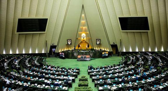 بررسی علل تاخیر چندماهه در ترخیص کالاهای اساسی توسط مجلس