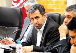 پورابراهیمی: دلار بودجه سال 1400 با نرخ نیمایی بسته میشود