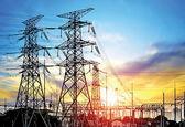 بیش از یک میلیون کیلووات ساعت برق در بازار فیزیکی بورس انرژی عرضه میشود