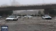 ربیعی دستور رسیدگی هرچه سریعتر به موضوع خوزستان شد