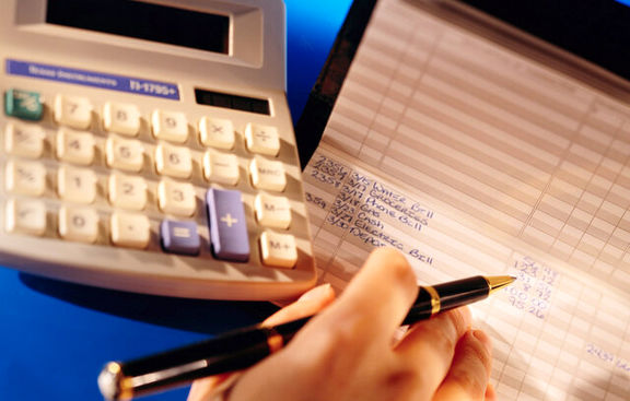 بدهی بانکها به بانک مرکزی از طریق اوراق بدهی تسویه می شود