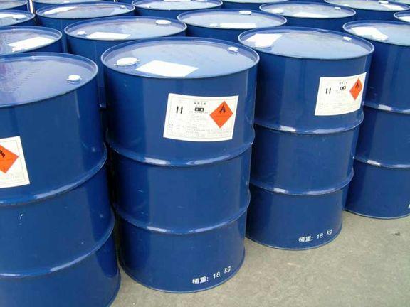 خیز کره ای ها برای از سرگیری خرید نفت از ایران