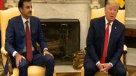 ترامپ: ایران باید محتاط باشد!