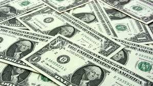 بدهی جهان در آستانه  ۲۵۷ تریلیون دلار