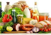 صنعت غذایی بیشترین ارزش معاملات بازار را از آن خود کرد