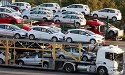 خودرو دوباره گران شد
