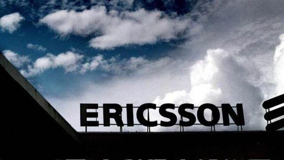 اریکسون از سامسونگ بابت عدم رعایت توافق شکایت کرد