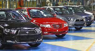 دستگیری دلالان قیمتگذار خودرو