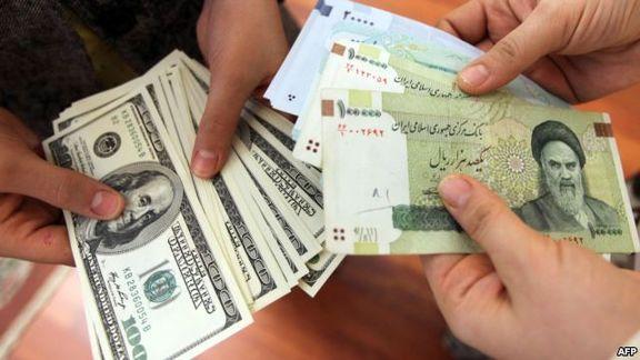 رویکردهای جدید تسعیر ارزی در شرکتهای بورس
