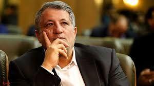 سهم دولت در شیوع کرونا 70 درصد است