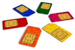 پرونده گرانفروشی دو اپراتور تلفن همراه به تعزیرات حکومتی ارسال شد