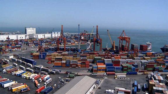 لغو دستور خودسرانه گمرک در گرانی عوارض واردات