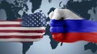 روسیه درباره توسعه برنامه موشکی آمریکا هشدار داد