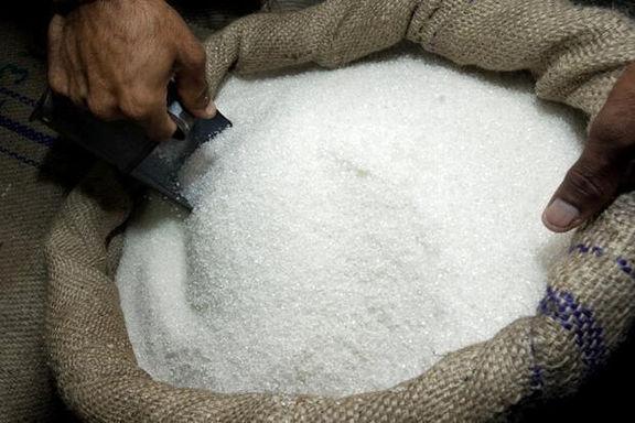 افزایش قیمت شکر به صورت کامل تصویب شد/هر کیلو شکر 8700 تومان