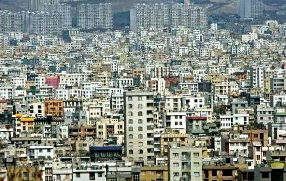 احداث خانه های کوچک متراژ برای اجاره برنامه اشتراکی میان دولت و شهرداری