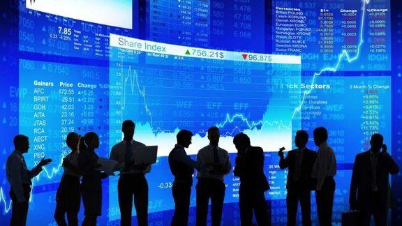 نگاهی بر روند بورس های دنیا/ زیان 16 بیلیون دلاری رهبران بزرگترین شرکت های جهان