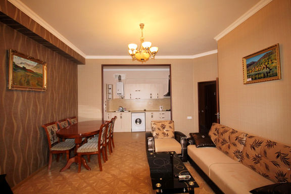 اجاره خانه های با متراژ بالاتر از 150 متر در تهران چقدر است