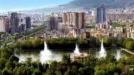 کاهش 10 درصدی قیمت مسکن در برخی محلات تهران