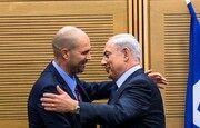 کرونا دادگاه نتانیاهو را به تعویق انداخت