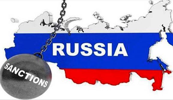 آمریکا یک بانک روسی را متهم به همکاری با کره شمالی و تحریم کرد