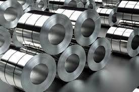 ایمیدرو: فولاد مبارکه اصفهان به زودی افزایش سرمایه 10 هزار میلیاردی خواهد داشت