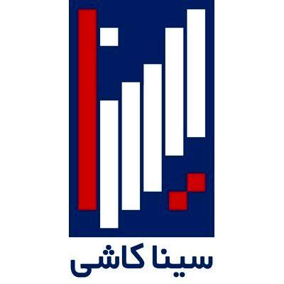ثبت رکورد فروش «کساوه» در اسفندماه