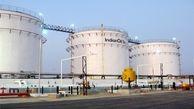 تولید نفت هند ۱.۷۹ درصد کاهش یافت