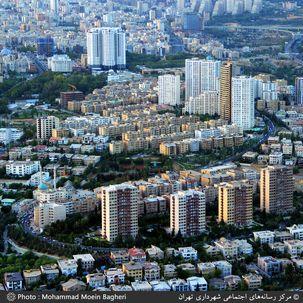 قیمت اجاره آپارتمان در یوسف آباد + جدول قیمت ها