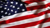 آمریکا: شرایط کنونی با ایران بحرانی است که ما آن را به ارث بردهایم