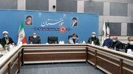 بازگشایی مدارس خوزستان 15 شهریور انجام نمیشود/  دو هفته تاخیر در بازگشایی مدارس خوزستان
