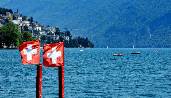 ثبت بالاترین تورم سوئیس در دو سال گذشته
