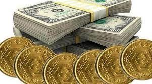 امروز قیمت دلار چند است؟/قیمت یورو به 17 هزار و 200 تومان رسید/پوند 20 هزار تومان شد