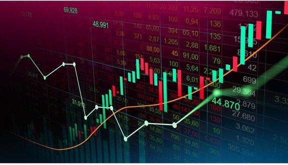 تحلیل بازار سرمایه بدون بررسی بازارهای موازی و رویکرد ذینفعان اشتباه است