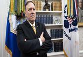 وزیرخارجه آمریکا: یکی از ایرادات برجام نبود شرط  تمدید تحریم های تسلیحاتی است