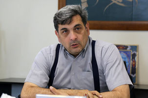 شهردار تهران تحت عمل جراحی دیسک کمر قرار گرفت