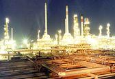 بهرهبرداری از پالایشگاه نفت کربلا در سپتامبر ۲۰۲۲/ بینیازی ۹۰ درصدی بغداد از واردات فرآوردههای نفتی