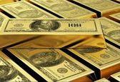 آخرین بروز رسانی قیمت دلار،طلا و سکه در تاریخ 21 اردیبهشت/طلا 18 عیار گرمی 473 هزار تومان
