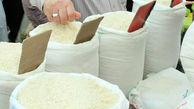 برنج شب عید تامین شد
