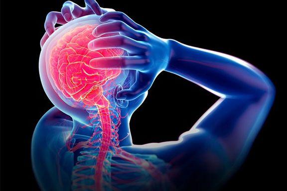 عادات های روزانه شما که در بروز علائم میگرن موثر هستند