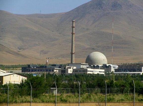 آمریکا خواستار انتشار جزئیات بیشتری از برنامه هستهای ایران در آژانس شد