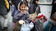 تهران دارای سه هزار دانشآموز بازمانده از تحصیل است