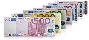 زائران اربعین چقدر می توانند ارز دریافت کنند؟