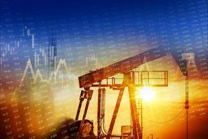 آینده نفت چگونه خواهد شد؟/آیا نفت دوباره رشد خواهد کرد؟