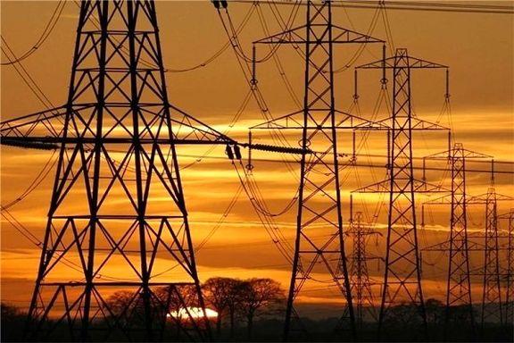 وزارت نیرو از وضعیت بحرانی برق کشور خبر داد