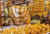 روند قیمت طلا در 3 ماه اخیر/طلا از 367 هزار تومان به 458 هزار تومان رسید/رشد 25 درصدی قیمت طلا در 3 ماه