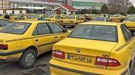 ۶۰ درصد از رانندگان ناوگان مسافربری بیکار شدند