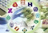 برداشت بیش از یک قسط از حساب سپرده اشخاص توسط بانک ها در خرداد ماه خلاف قانون است