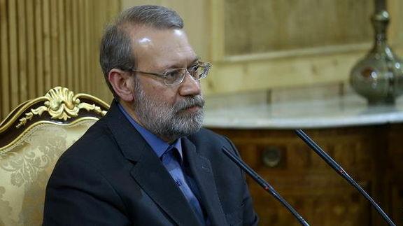 رئیس مجلس: هنوز هیچ تصمیمی درباره تغییر وضعیت یارانهها گرفته نشده است